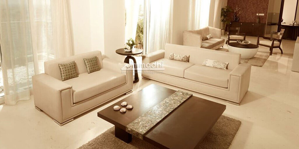 Best Features Of Luxury Apartments In Chennai